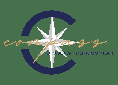 Comapss Logo