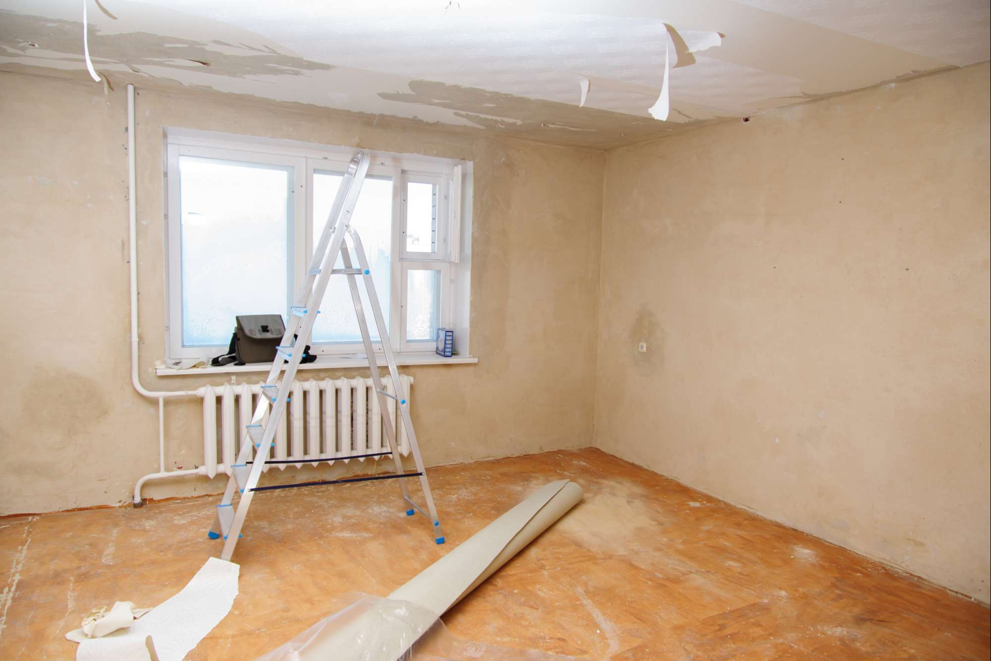 Avoiding the Most Expensive Emergency Repairs