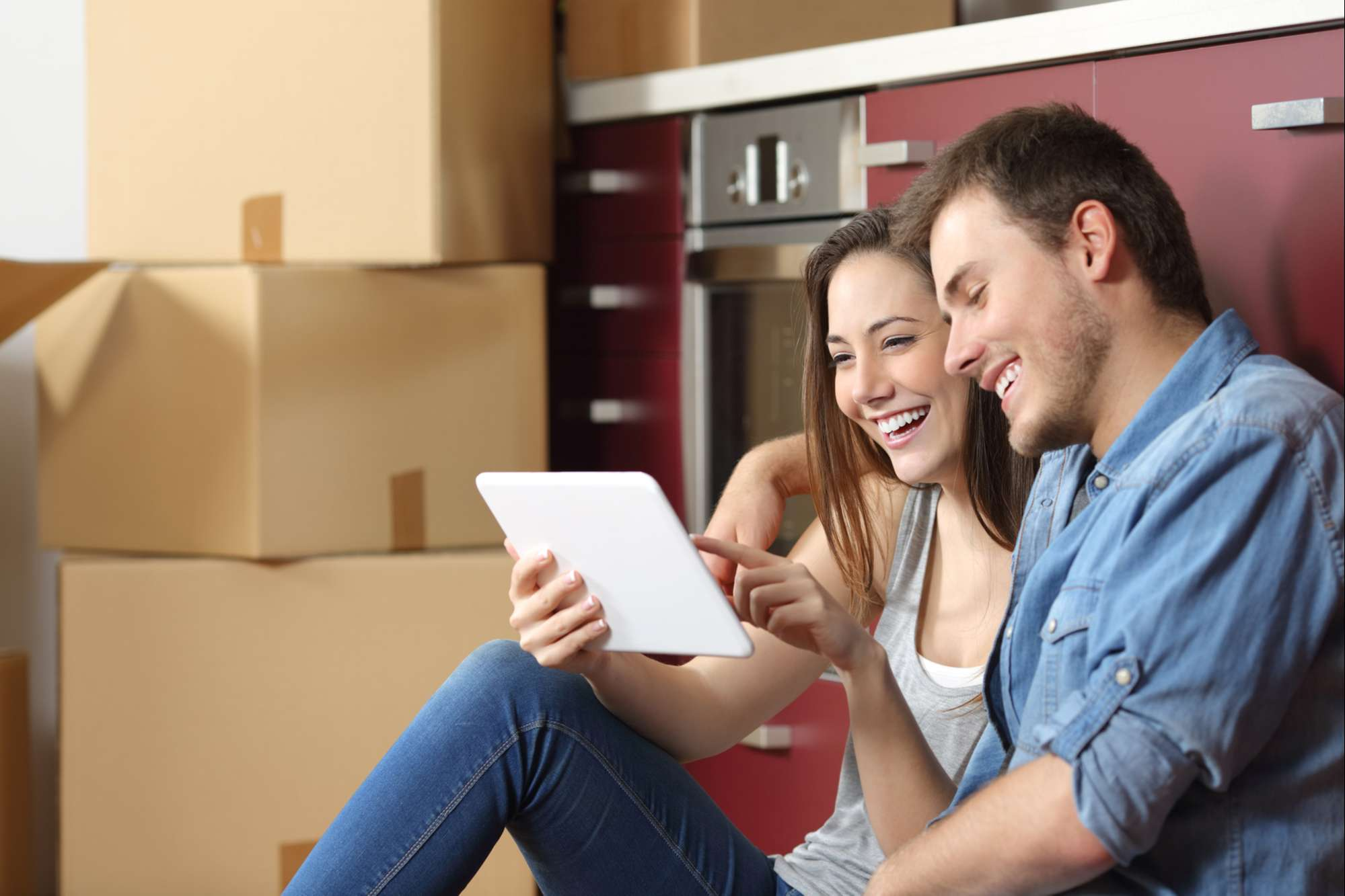 How Long Should the Turnaround be Between Renters (1)