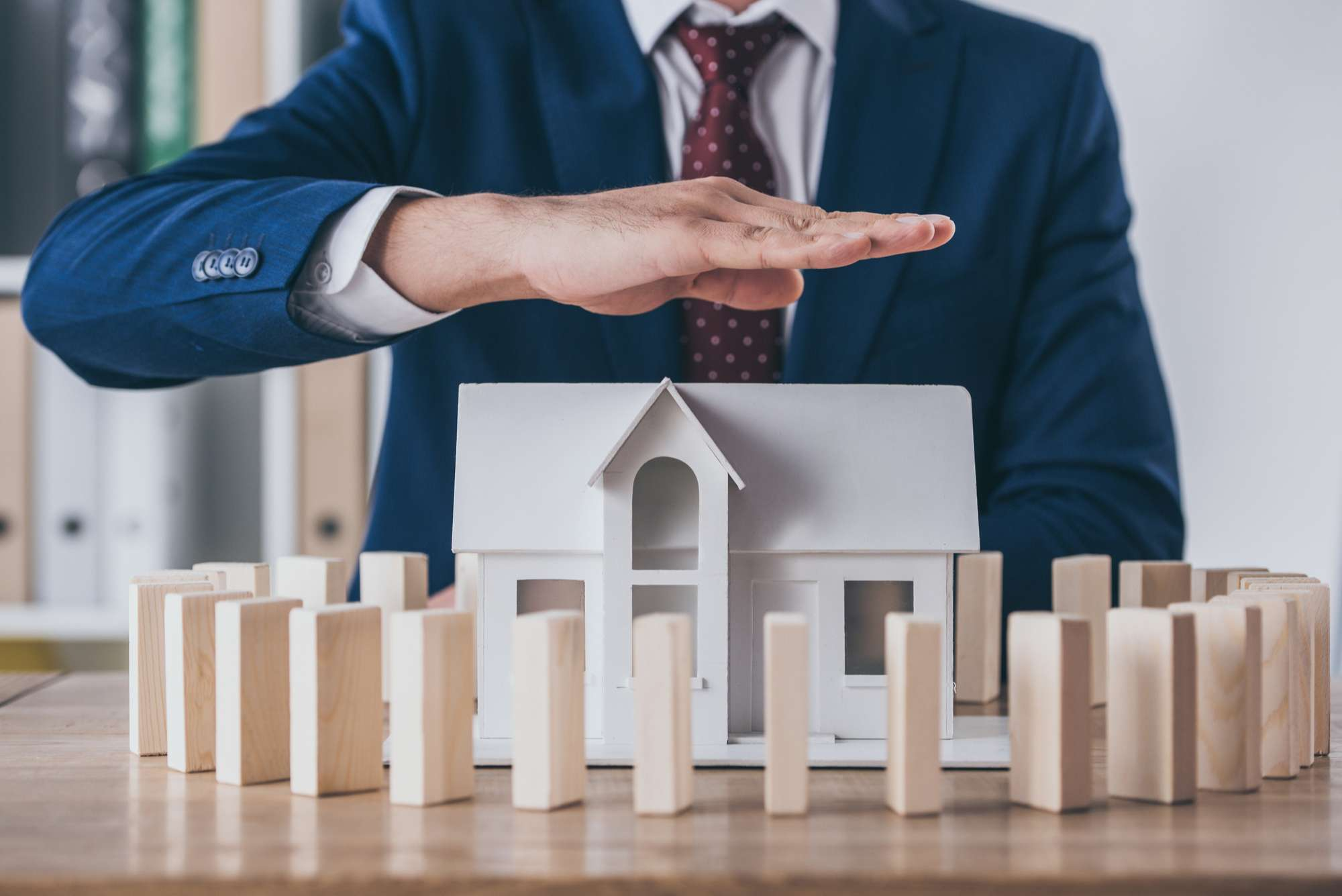 Why Hiring a Property Manager is a Smart Investment (1)
