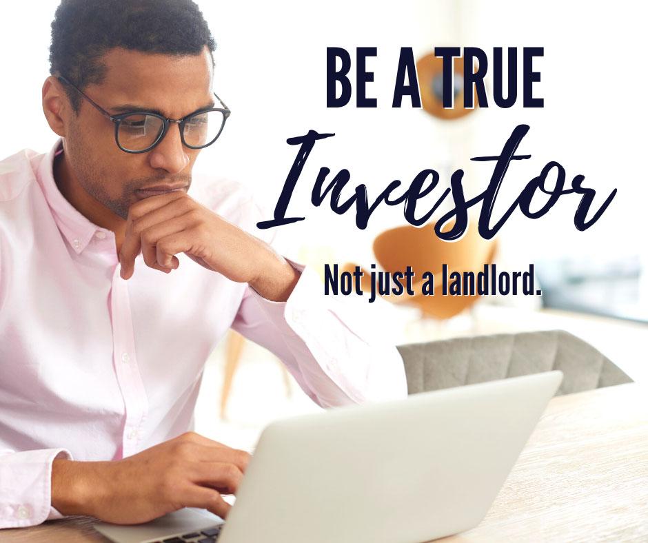True-Investor