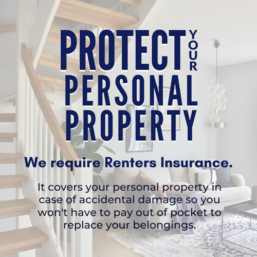 Renters-Insurance1
